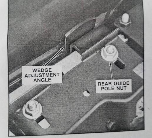 Name:  wedge adjustment.jpg Views: 48 Size:  42.1 KB