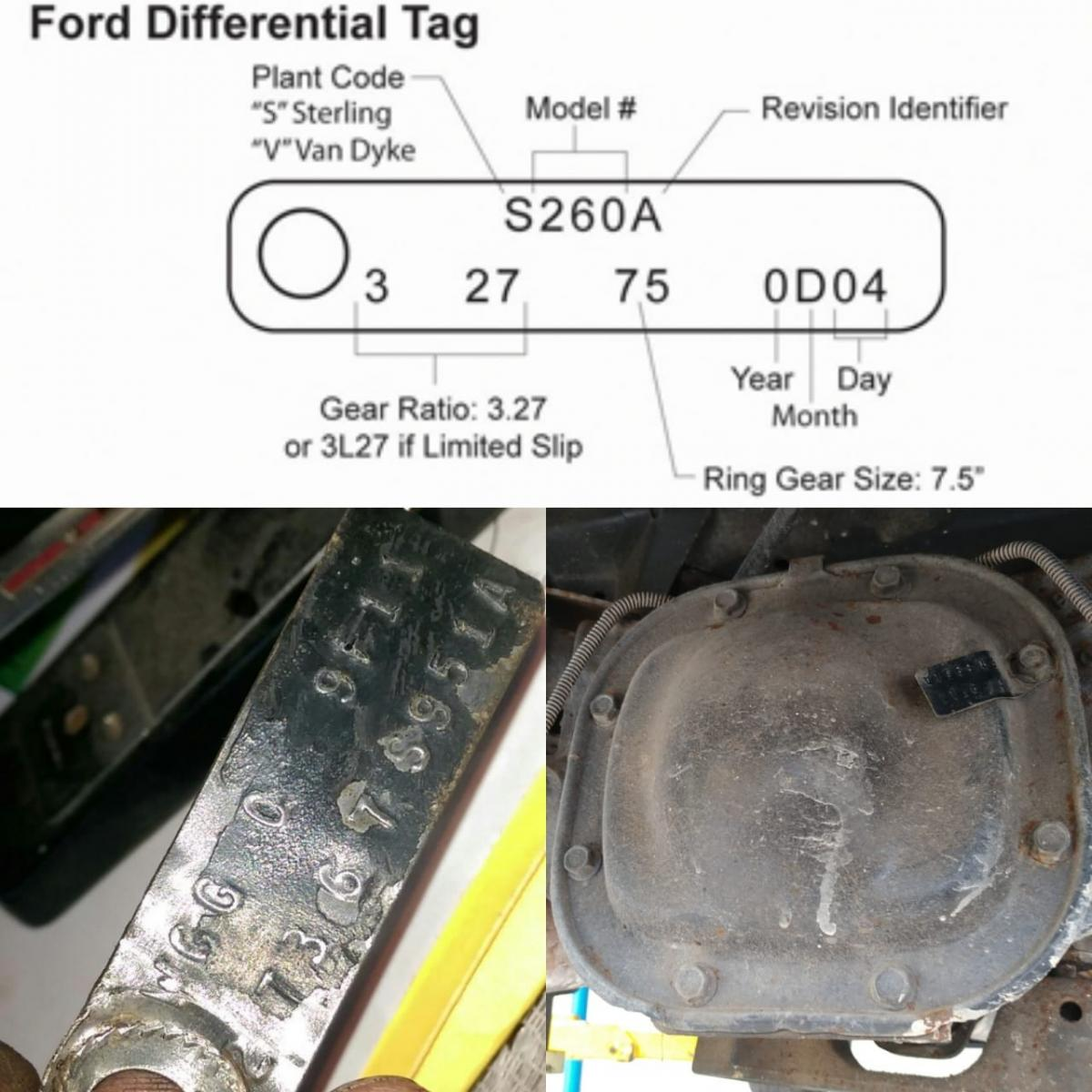 Name:  Differential Tag.jpg Views: 87 Size:  138.5 KB