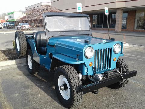 Name:  jeep 1964 walled lake 3030(1).JPG Views: 12 Size:  45.7 KB