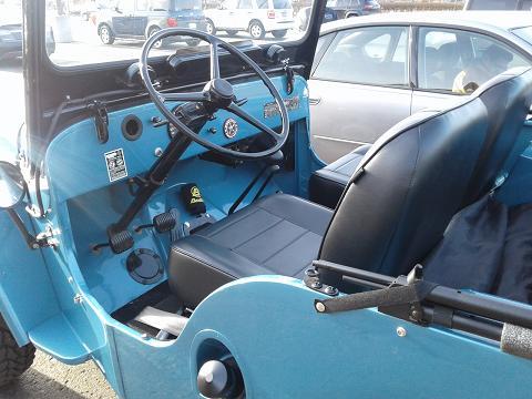 Name:  jeep 1964 walled lake 3030.JPG Views: 12 Size:  38.9 KB