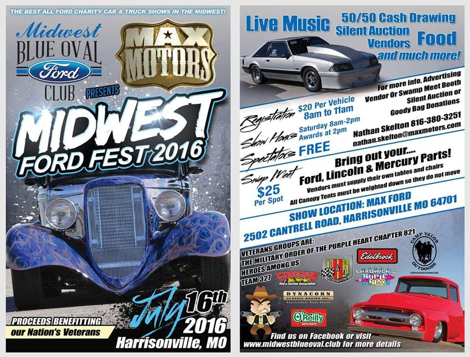 Name:  Midwest-Ford-Fest-flyer.jpg Views: 49 Size:  157.5 KB