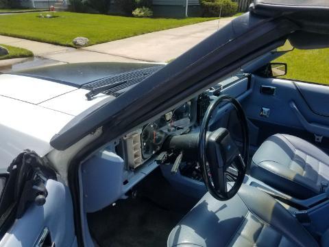 Name:  My Car A pilar weatherstrip full view.jpg Views: 59 Size:  29.3 KB