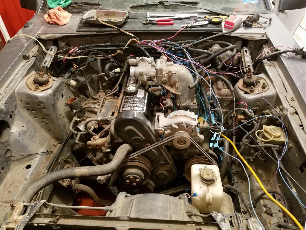 Name:  SVO Engine Rewire.jpg Views: 381 Size:  173.5 KB
