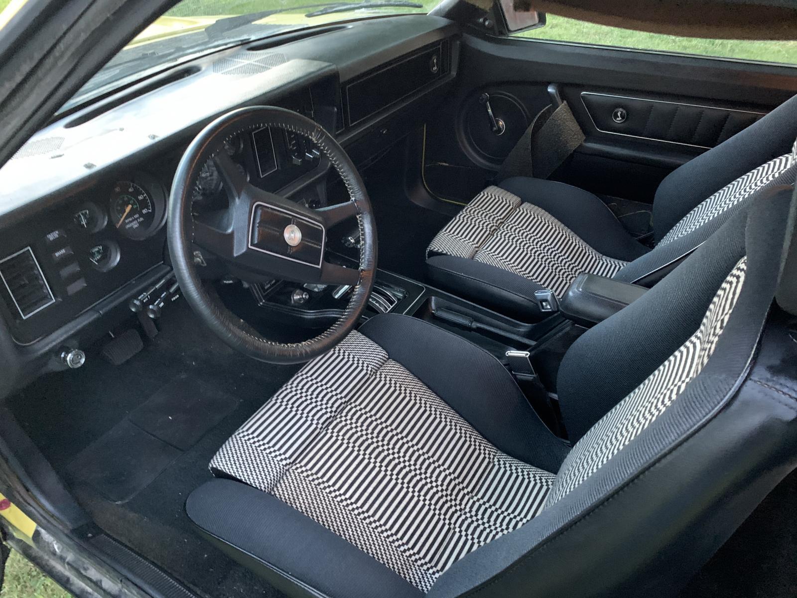 Name:  MUstang interior.jpg Views: 1067 Size:  296.4 KB