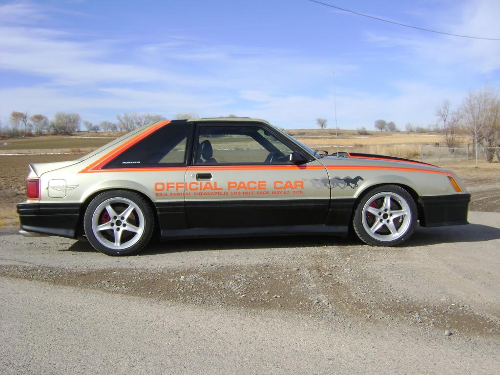 Name:  Pace Car.jpg Views: 90 Size:  152.6 KB