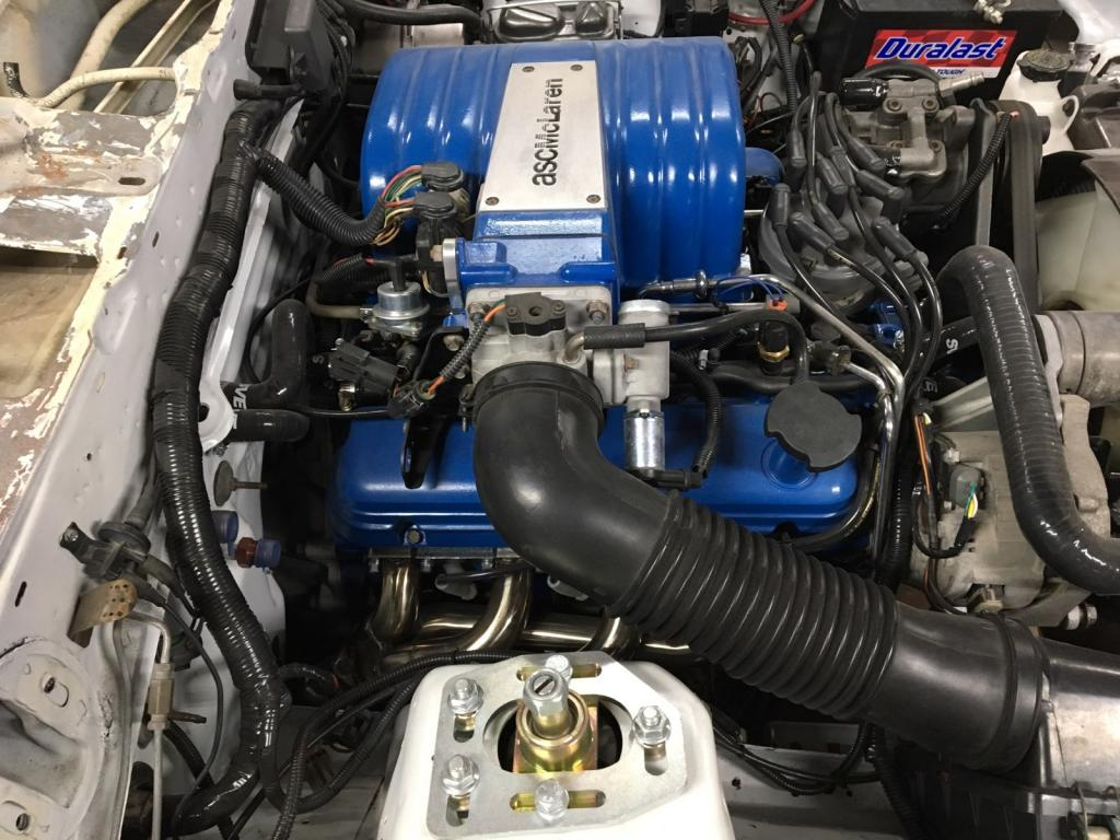Name:  asc engine 2.jpg Views: 159 Size:  126.3 KB